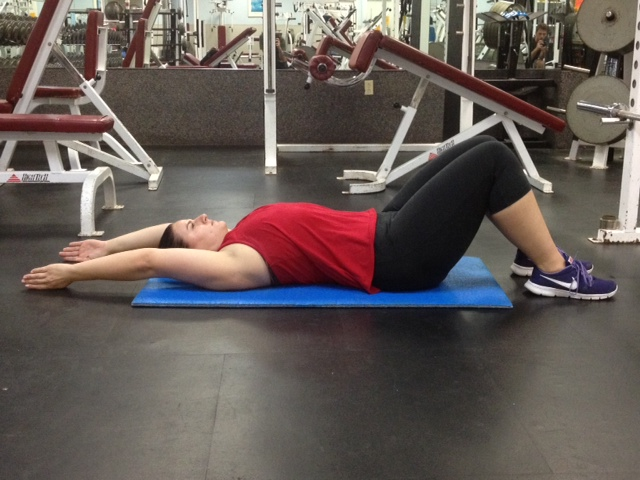 supine-arm-raise-fully-overhead