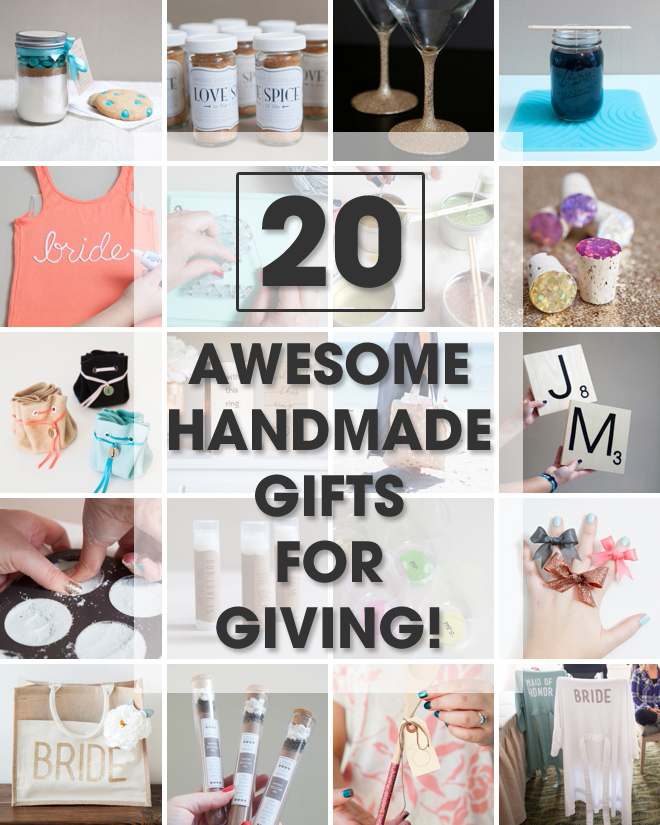 SomethingTurquoise-20-DIY-gifts-for-giving