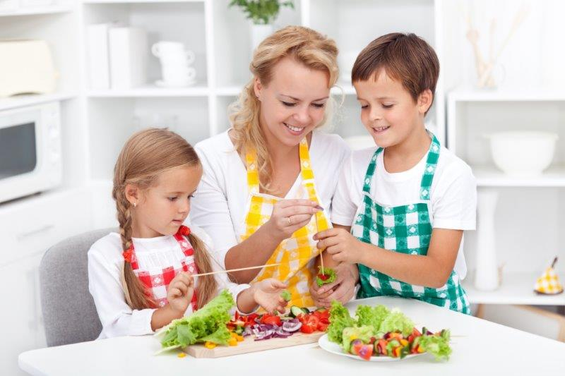 cooking-with-kids-v_-small