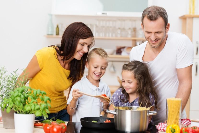 gesundheit-kochen