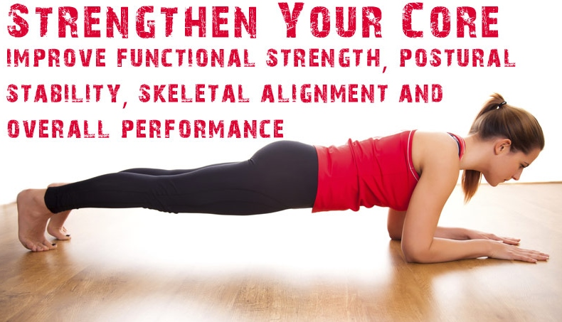 strengthen-your-core