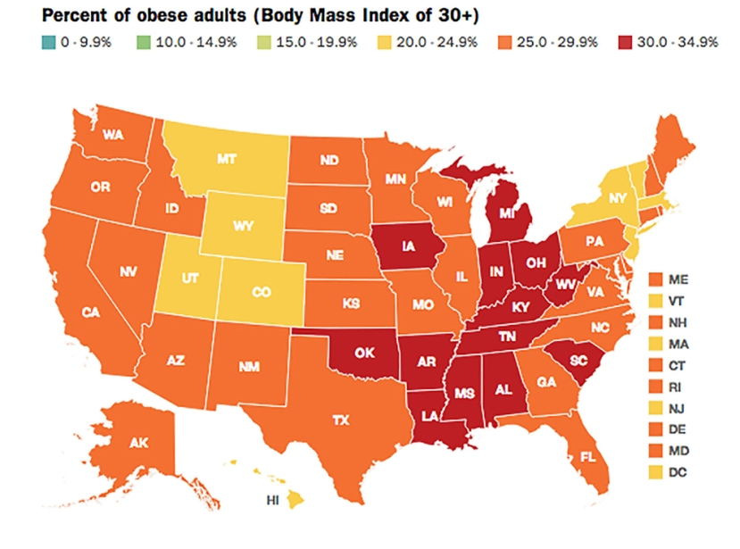 12-obese-adults-full