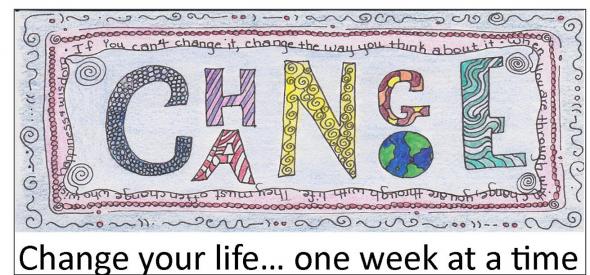 change-your-life_jpg-590x275