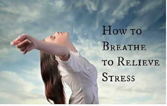 deep-breathing-to-reduce-stress-and-depression