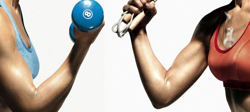 Cardio-Vs-Strength-Training-800x360