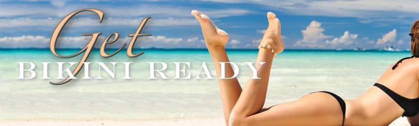 Get-Bikini-ready-new-1