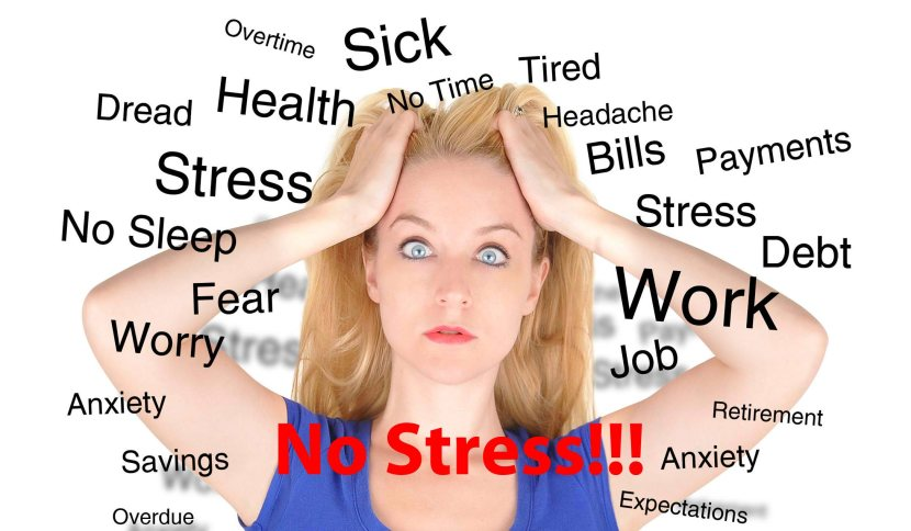 Stress-alimentazione-food-