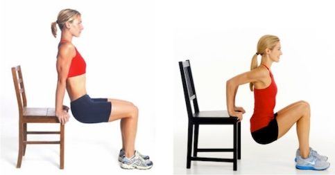 chair-dips-easy-women