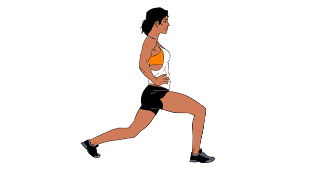featured-stationary-lunges