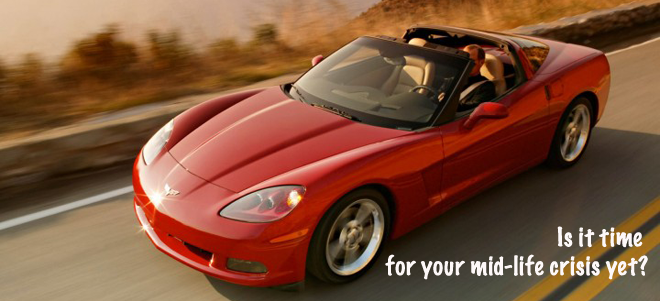 red-sports-car-convertible-720x540