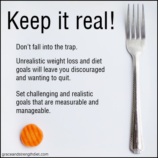 unrealistic-weight-loss-goals-will-mess-you-up