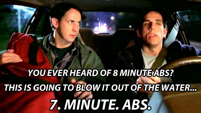 7-minute-abs