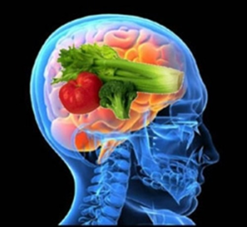 Best-Foods-to-Boost-the-Brain-3