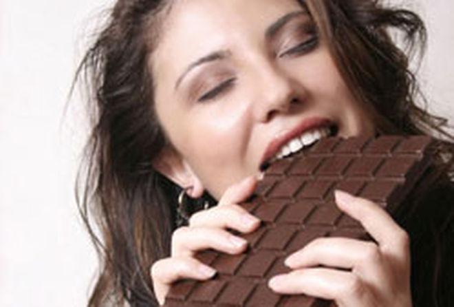 chocolate_hf