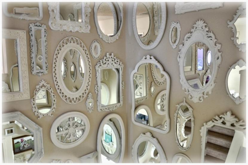 mirror 1019 077