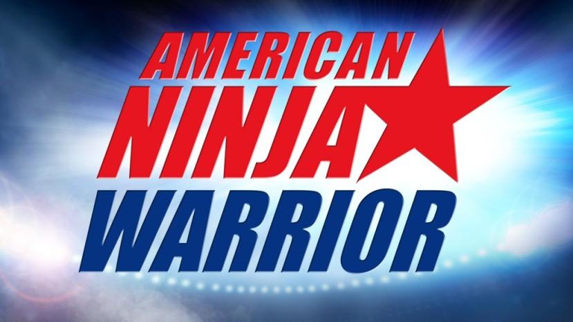 american-ninja-warrior-1024x576.jpg