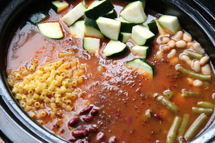 Crockpot-Minestrone-Soup-Step-3.png