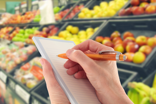 intuitive-eating-grocery-list