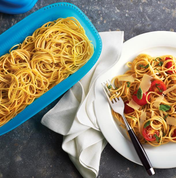 pasta-maker-classics.jpg