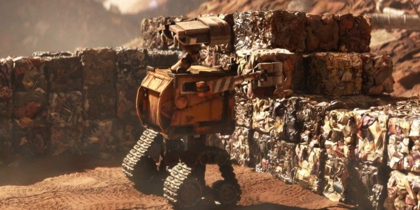 Pixar-Movie-Mistakes-Wall-E