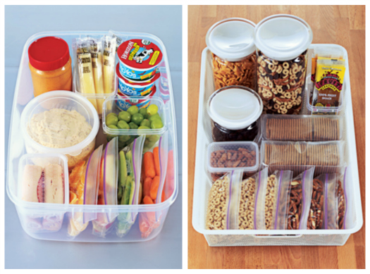 school_snackbin