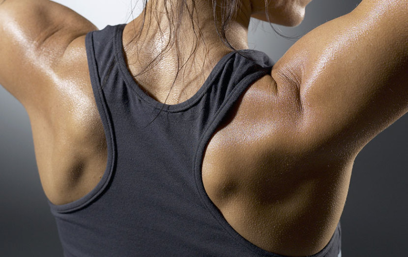 back-shoulders-close-up-830x524