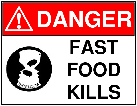 fast_food_kills