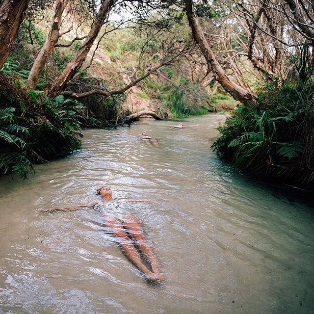 floating-downstream-in-the-fresh-waters-of-eli-creek___the-perfect-reason-to-visitfrasercoast_-this