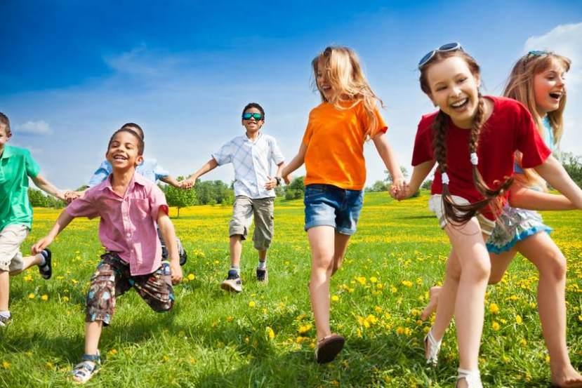 kids-playing-outside-jpg-838x0_q67_crop-smart