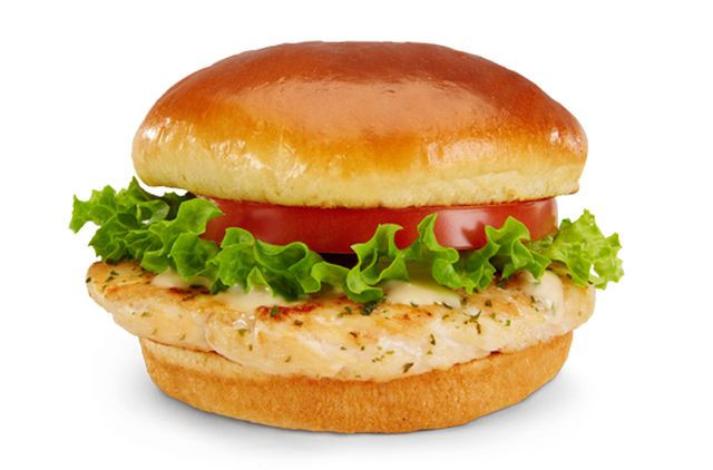 mcdonalds-artisan-grilled-chicken-sandwich