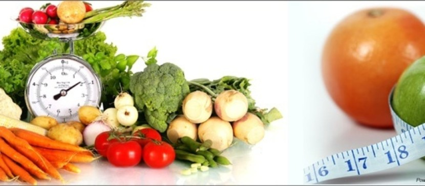 nutrition-banner-1140x500