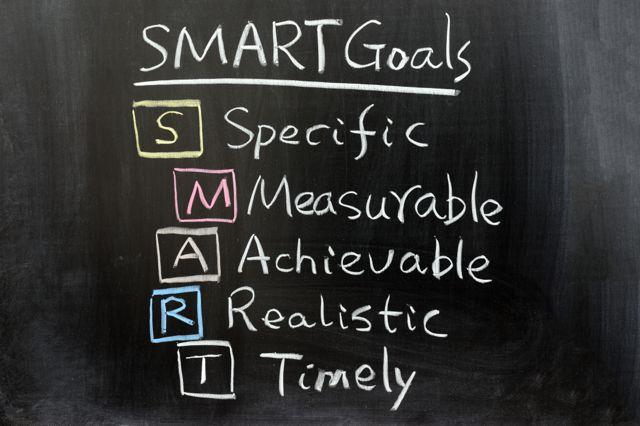 smart_goal_setting_helps_you_run_a_business-_without_being_a_slave_to_it