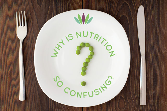 110_why_nutrition_confusing