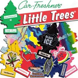 air-fresheners-main-classic-nature_1