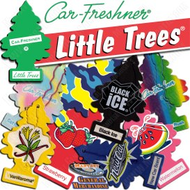 air-fresheners-main-classic-nature_1