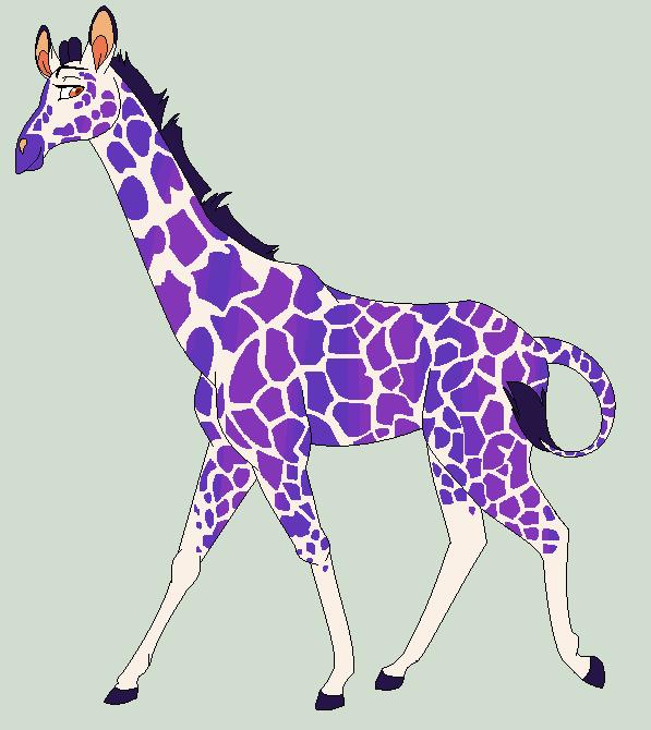 i_drew_a_giraffe_by_kainaa-d5gammt