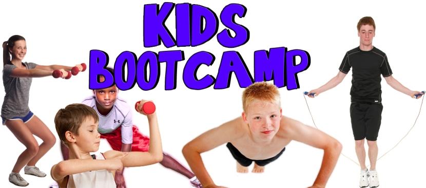 kids-fitness-bootcamp-marlboro-nj