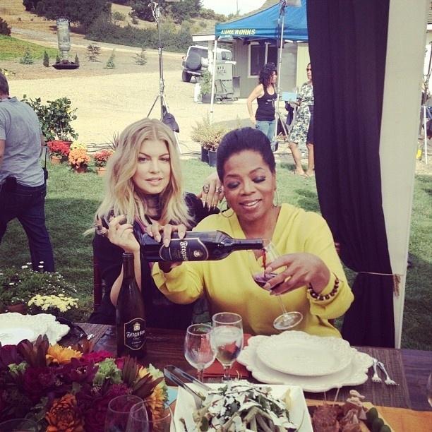 oprah-wine