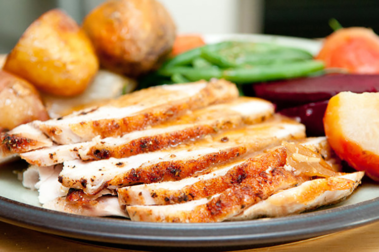 slow-cooker-herb-crusted-turkey-breast1