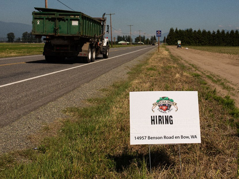 2016-07-14-hiring-08715-900px-crop