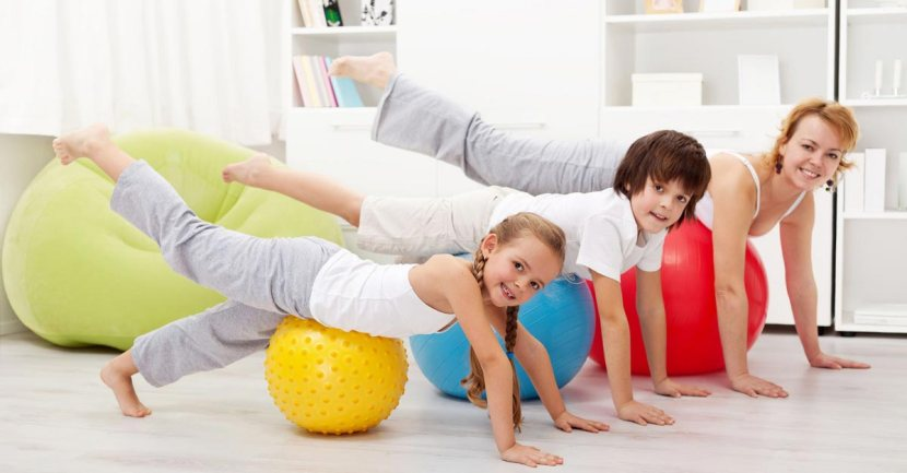 7-tips-for-busy-mothers-to-fit-in-exercise-with-your-kids