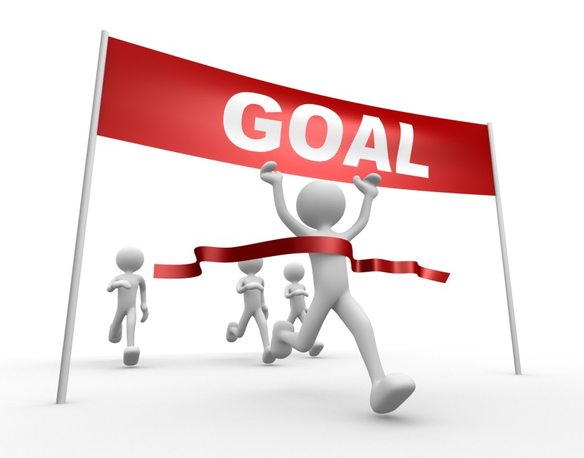 meeting-goals-clipart-1