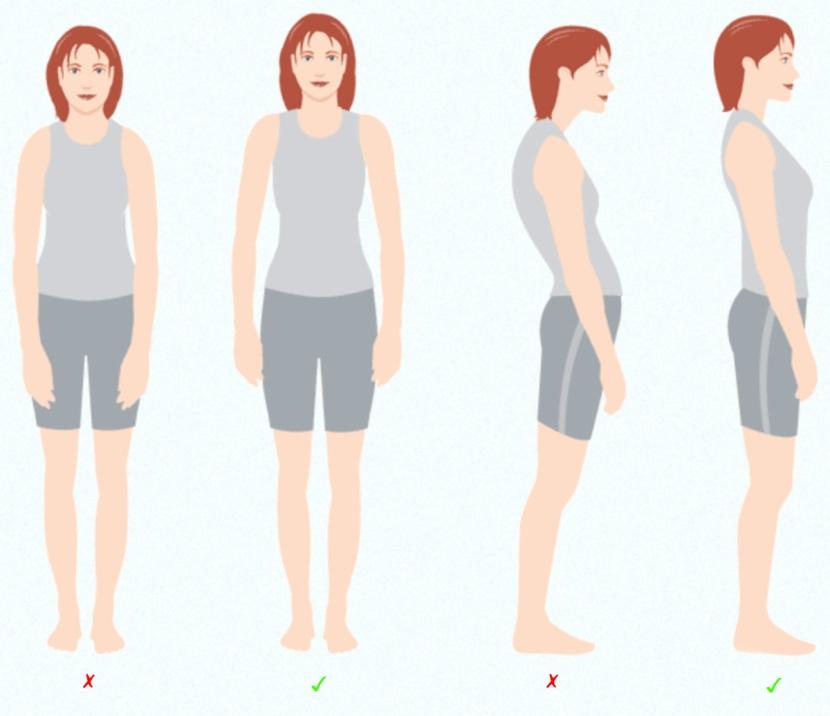 standing-straight-posture