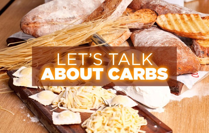 2lets-talk-about-carbs1