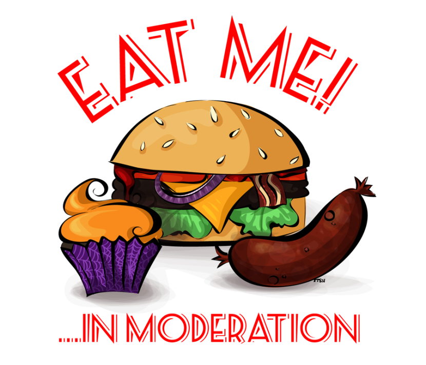 food_moderation_by_labrattish-d3184yw