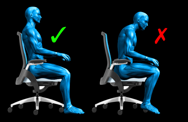 what-is-good-posture-and-why-is-it-so-important-2