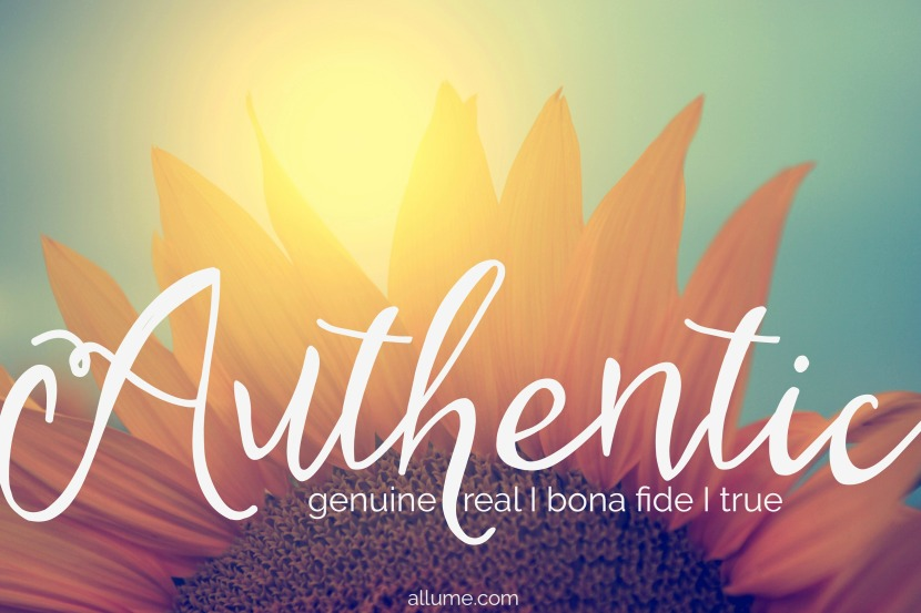 authentic-2