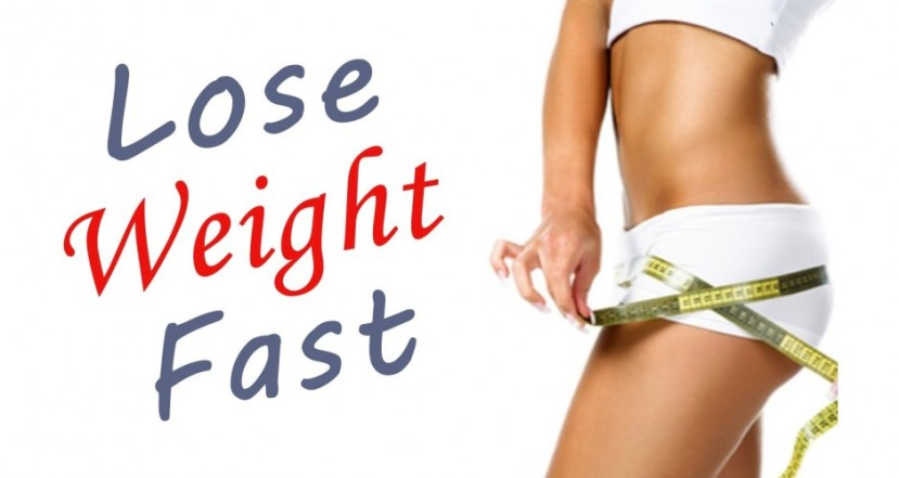How-To-Lose-10-Pounds-Fast
