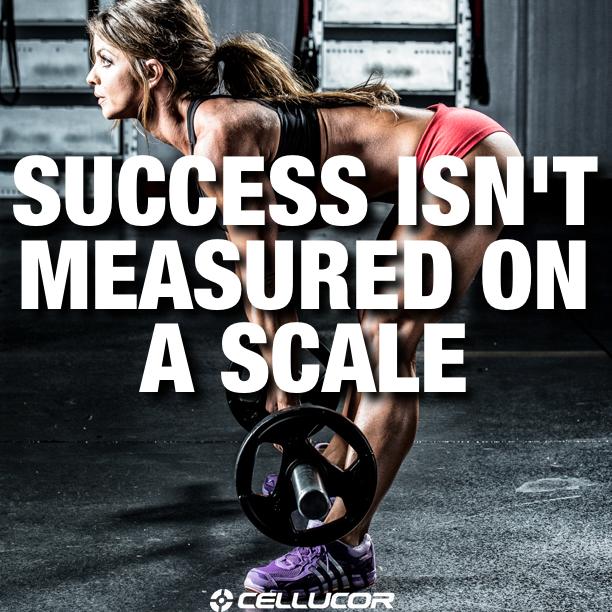 scale success