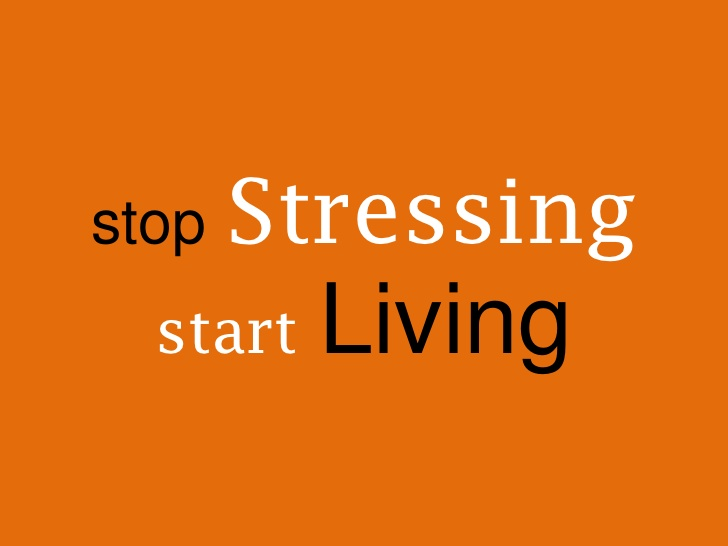 teen-stress-15-728